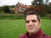 د.عبد الله خليل