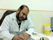 د. حسام خيري