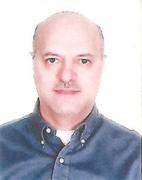الدكتور محمد فاتح عرب
