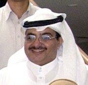 د.منصور المسعود