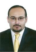 د. د علاء حسنين