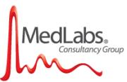 مدلاب مختبر الوحدات الطبي