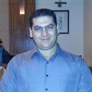 د.اشرف الصالحي