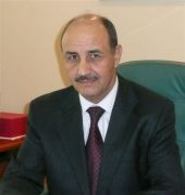 د.محمد رواشدة