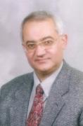 د.محمود السالم