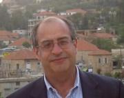 عباس الخطيب