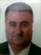 الدكتور فؤاد الشناق