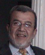 خالد مهلوس