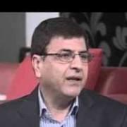 د. عبد الكريم الخوالدة