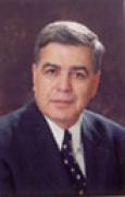د. عبد السلام ابو الفيلات | جراحة تجميلية