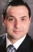 الدكتور فادي زبدة