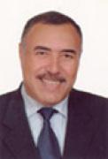 د. غازي الزبن