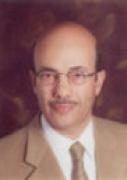 د. حسن ابو سبت