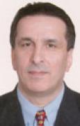 محمود البطاينة