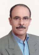 د. محمد بدوي