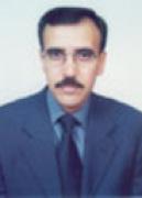 د. محمود ابو السمن