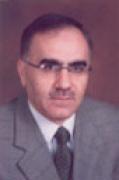د. يونس عربيات