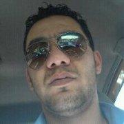 محمد جهاد محمد الحلو