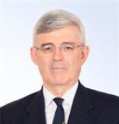 ديفيد جورج سبيس