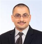 محمد اقبال صالح عقله مقدادي