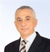 محمد حب الدين