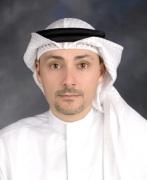 وائل عبدالرحمن المحاميد