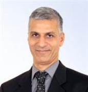 نمير عبدالرحيم كاظم السعداوي