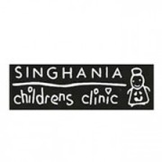Singhanina Children's Clinic