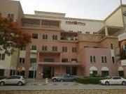 مستشفى مغربي للعيون