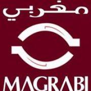 مستشفى مغربي التخصصي للعيون و الاذن