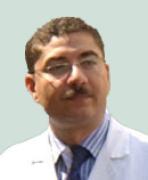 ياسر علي حامد
