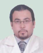 احمد العلوانى