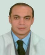 هشام ممدوح