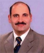 د. خالد إمام