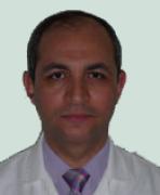 د. محمود السنباوي