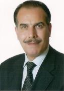 د. د.هشام درايسة