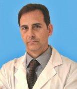د. جونزالو مونيوث