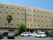 مستشفى المانع العام - الأحساء
