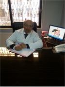د. نعيم ابو نبعة
