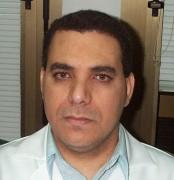 د. محمود حسنين