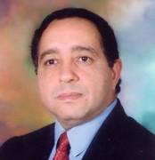 د. مصطفى السناري
