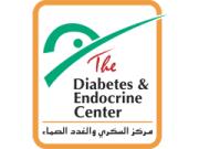 مركز السكري و الغدد الصماء