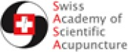 الاكاديمية السويسرية للمعالجة بالابر الصينية