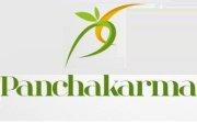 Panchakarma Ayurveda Yoga Centre