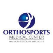 مركز الأورثو سبورت الطبي