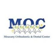 مركز موراني لطب الاسنان