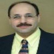 د. محمد سامر عبد الواحد
