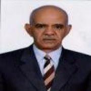 د. صلاح الدين كنة