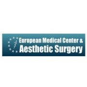 المركز الأوروبي الطبي و الجراحة التجميلية