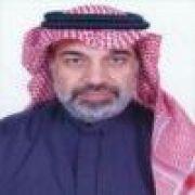 عبد الرحمن سالم